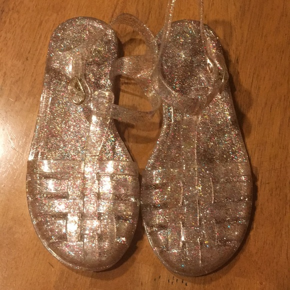 GAP Other - Jelly Shoes